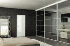 Extralight Bagno Final unito